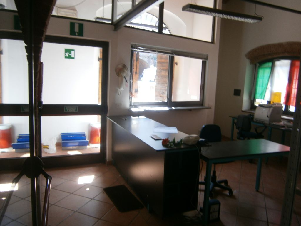 Ufficio In Casa Normativa : Studio ufficio u2013 agenzia immobiliare valdarno affari